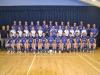 dsc_0032-senior-football-team-2013