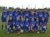 Derrynoose U12 Football Team