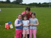 2009 Camogie Summer Camp