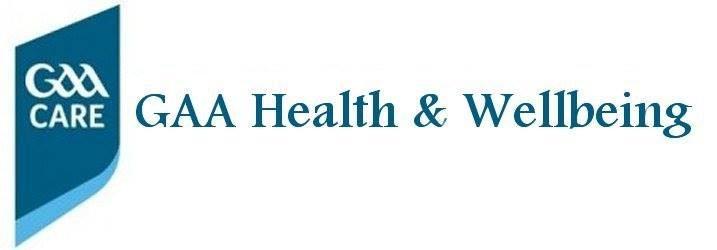 DERRYNOOSE GAC HEALTH & WELLBEING